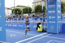 Triathlon3267.jpg