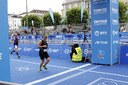 Triathlon3268.jpg