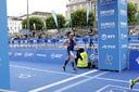 Triathlon3269.jpg