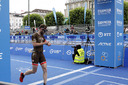 Triathlon3270.jpg