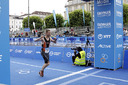 Triathlon3271.jpg