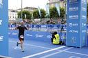 Triathlon3272.jpg