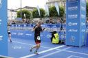 Triathlon3273.jpg