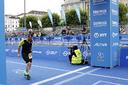 Triathlon3279.jpg