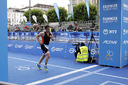 Triathlon3286.jpg