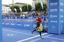 Triathlon3289.jpg
