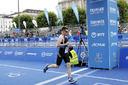 Triathlon3292.jpg