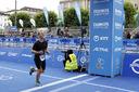 Triathlon3293.jpg