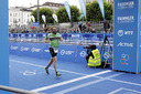 Triathlon3296.jpg