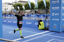 Triathlon3297.jpg