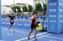 Triathlon3298.jpg