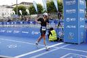 Triathlon3299.jpg