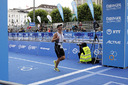 Triathlon3300.jpg
