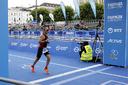 Triathlon3302.jpg