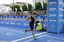Triathlon3303.jpg