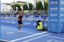 Triathlon3304.jpg