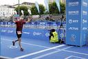 Triathlon3305.jpg