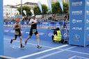 Triathlon3307.jpg