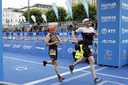 Triathlon3308.jpg