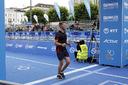 Triathlon3309.jpg