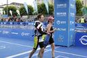 Triathlon3310.jpg