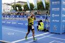 Triathlon3312.jpg