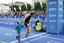 Triathlon3314.jpg