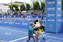 Triathlon3315.jpg