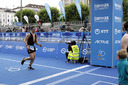 Triathlon3316.jpg
