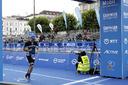 Triathlon3318.jpg