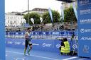 Triathlon3319.jpg
