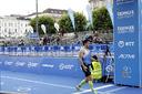 Triathlon3320.jpg