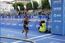 Triathlon3321.jpg