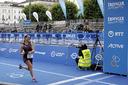 Triathlon3322.jpg
