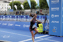 Triathlon3324.jpg