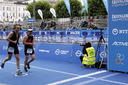Triathlon3325.jpg