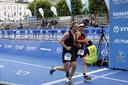 Triathlon3327.jpg