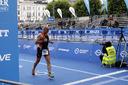 Triathlon3328.jpg