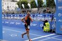 Triathlon3329.jpg