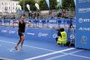 Triathlon3330.jpg