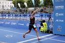 Triathlon3331.jpg
