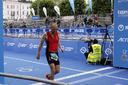 Triathlon3332.jpg