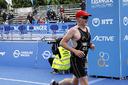 Triathlon3333.jpg