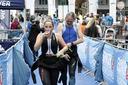 Triathlon3336.jpg