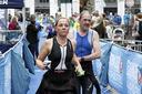 Triathlon3337.jpg