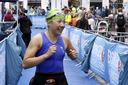 Triathlon3339.jpg