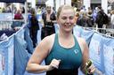 Triathlon3341.jpg