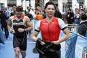 Triathlon3344.jpg