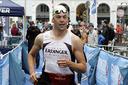 Triathlon3347.jpg