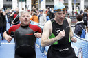 Triathlon3349.jpg